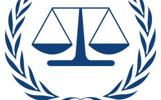 Nov 7th Forum On International Human Rights Conventions