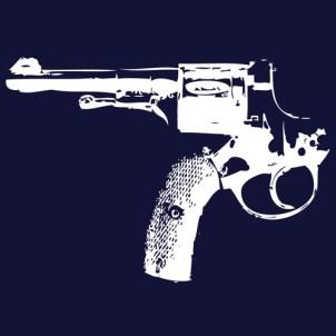 reverse-revolver