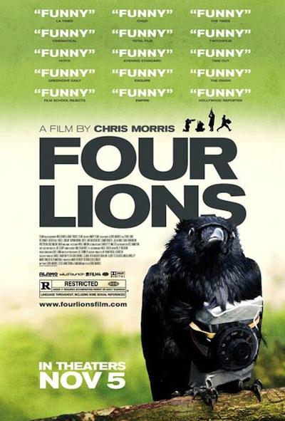 2-fourlions