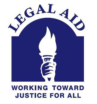 Legal-Aid2