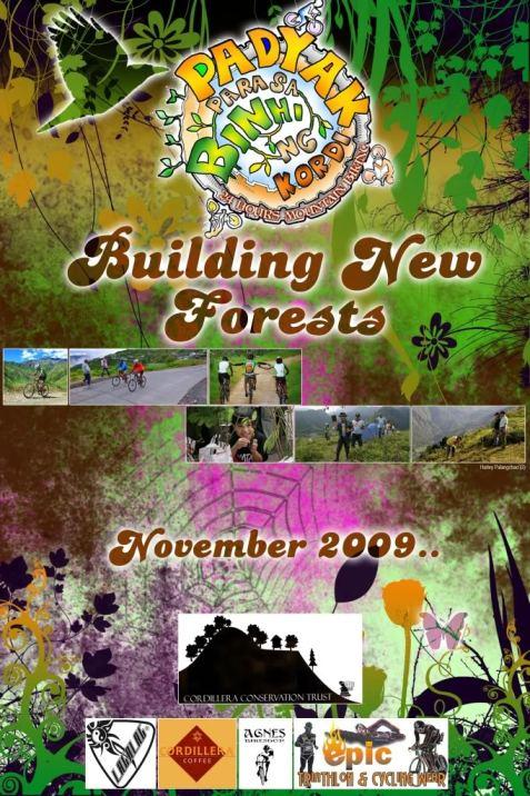 CCT Poster