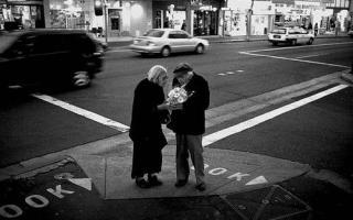 Love – In Other Words #LoyarBerkasih