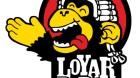 A BERSIH 2.0 & LoyarBurok event: Sarawak: Tanah, Adat dan Pilihanraya