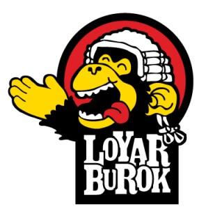 LoyarBuro