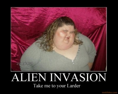 alien-invasion-fat-obese-food-overweight-ugly-demotivational-poster-1255300099