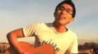 """Oh Rakyat"": A Song Inspired by Bersih"
