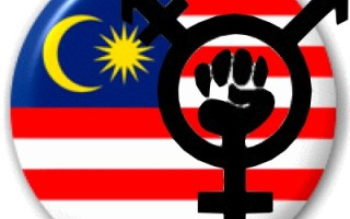 #LoyarEqual: The Struggles of Trans-Feminism in Malaysia
