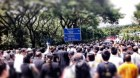 Malaysia – Assembling the Peaceful Assembly Act