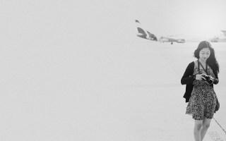 Marilah Berkasih-kasihan: Dua kisah pendek untuk masa depan #LoyarBerkasih
