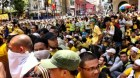 Ask Lord Bobo: Bersih Headache, and Minimum Wage