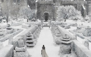 Snow White and the Huntsman: Review