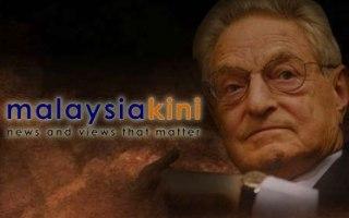 Malaysiakini: Api Dalam Sekam?