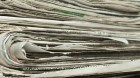 New York Times: In Malaysia, Court Backs Right to Print a Newspaper