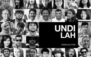 An open letter to the future government of Malaysia