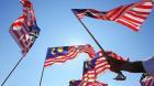 Malaysia, Do You Still Believe?