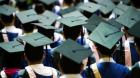 The alternatives to the STPM for poorer students