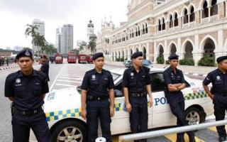 Comparison of Police Powers of Arrest in Malaysia and the United Kingdom