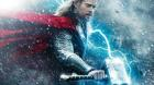 LB Movie Review: Thor – The Dark World