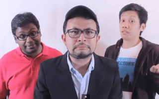 Ask Lord Bobo: Is Comedy Dead in Malaysia?