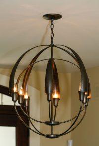 Builders Discount Lighting   Lighting Ideas