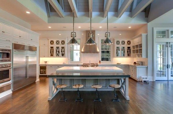 Loyd Builders Custom Luxury Homes