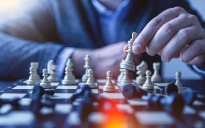 Measuring the Success of Customer Loyalty Programs