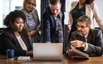 Small Business Vs Enterprise Loyalty Program Software