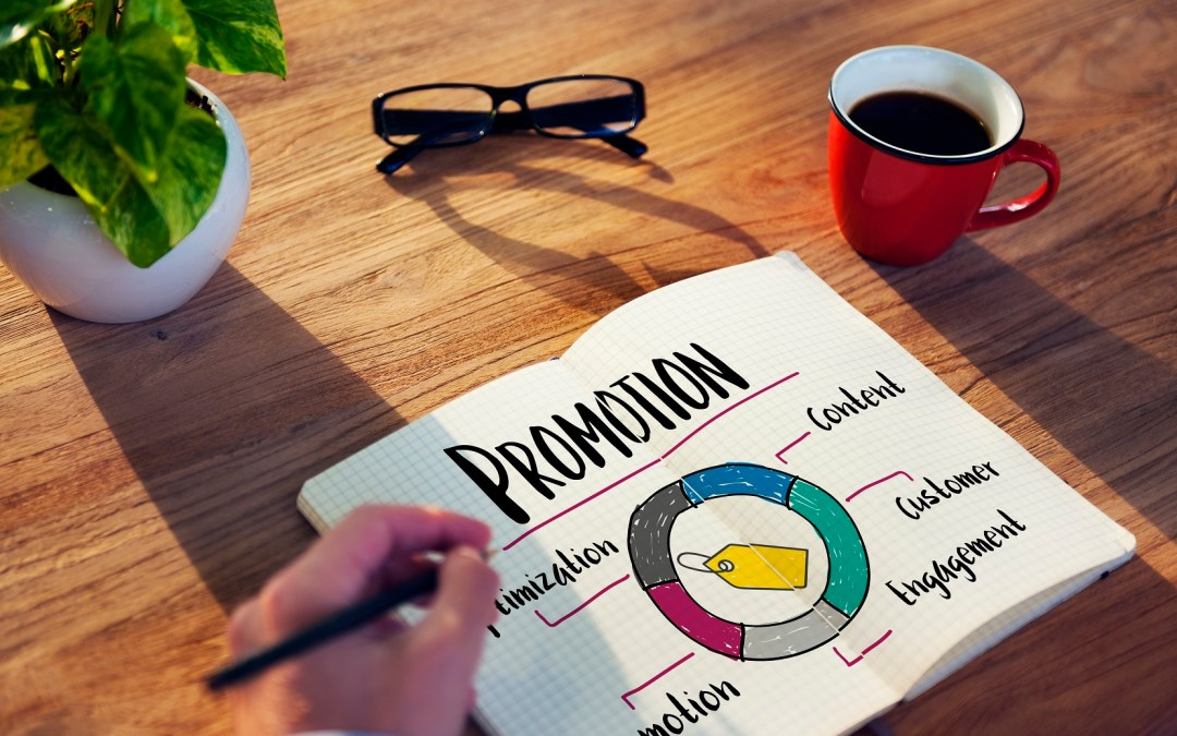 Promote Your Customer Loyalty Software
