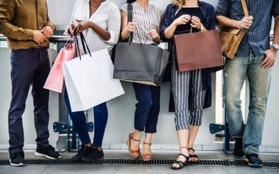 Optimising Customer Loyalty Programs for Maximum Retention