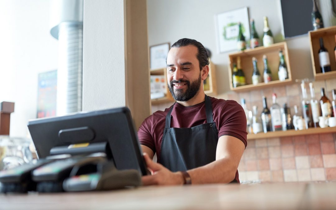 Features of a Free POS Software that Boost Revenue - Loyera