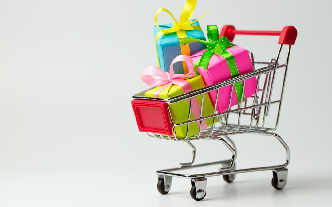 Customers Rewards and Loyalty: Achieving the Right Mix