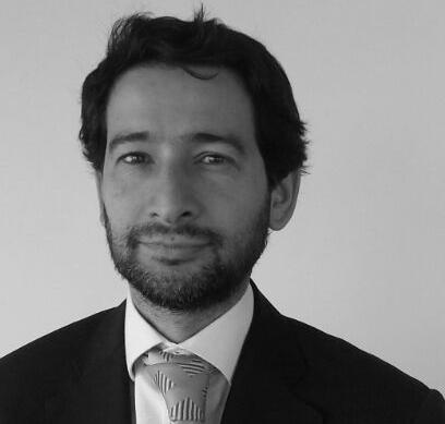 Ignacio Blanco de la Barrera