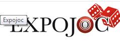 VII edición de Expojoc  2019.