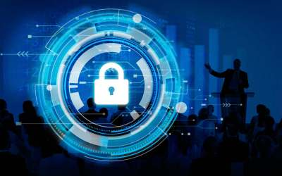 Primer Congreso Nacional de Delegados de Protección de Datos