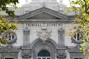 EL IVA EN LA HOSTELERÍA PROCEDENTE DE LAS MÁQUINAS DE JUEGO. Sentencia del TS de 12 de Marzo de 2019, fotografía de parte del edificio del Tribunal Supremo