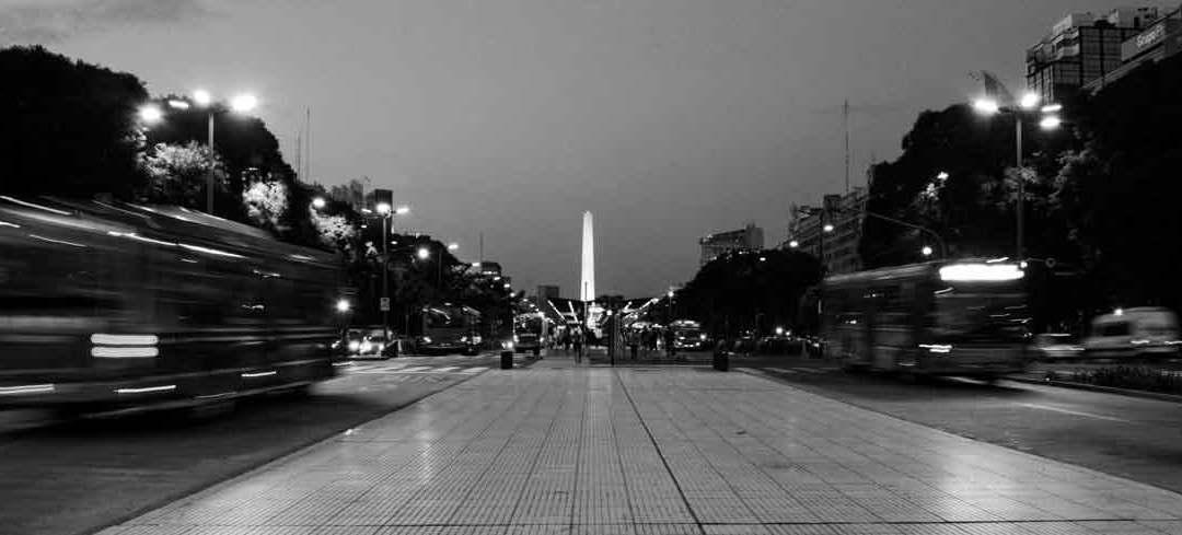 Licencias para juegos online en la Ciudad de Buenos Aires