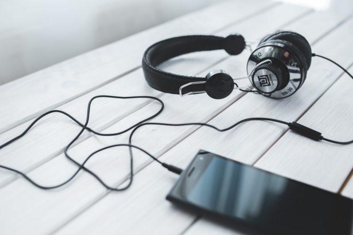 Podcasts im Content Marketing