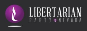 Libertarian Party of Nevada