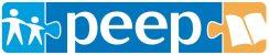 logo-peep