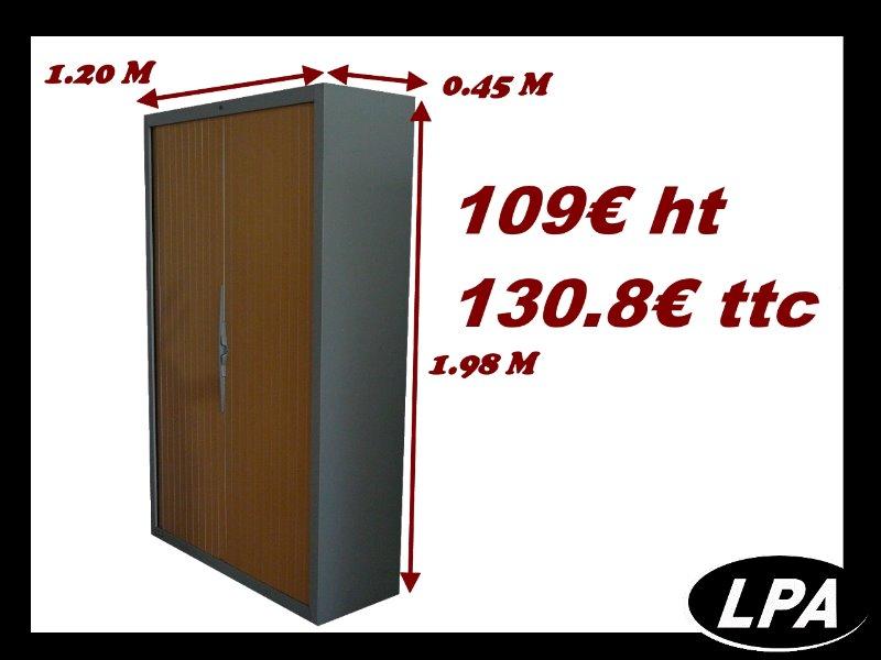 occasion armoire haute armoires