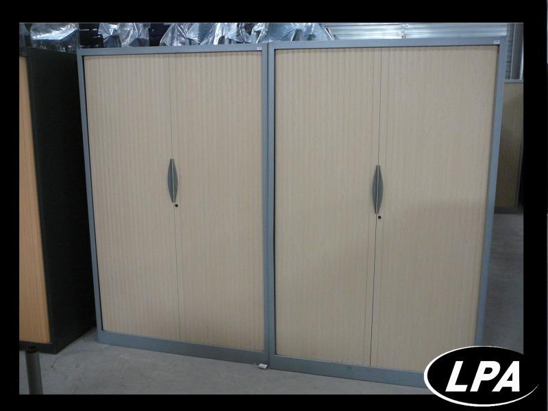 atal armoire haute armoires