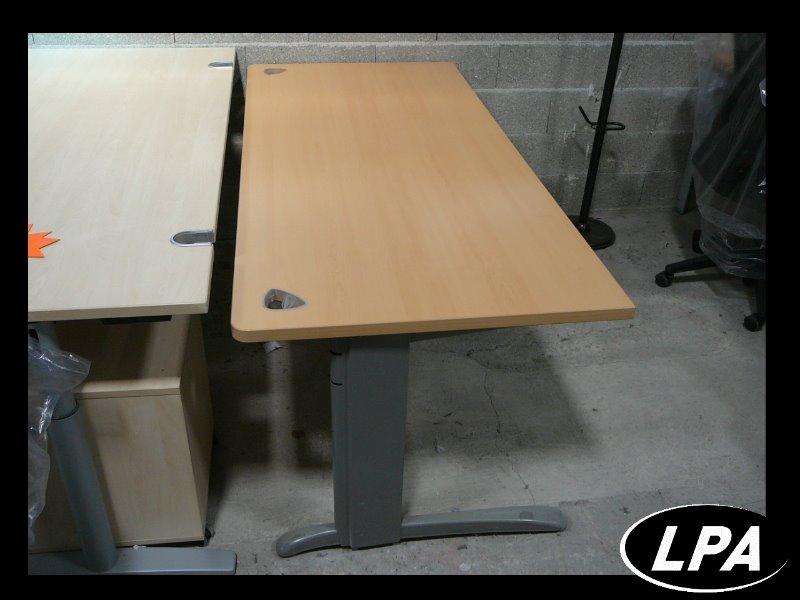 Bureaucaisson Steelcase Strafor Bureau Mobilier De