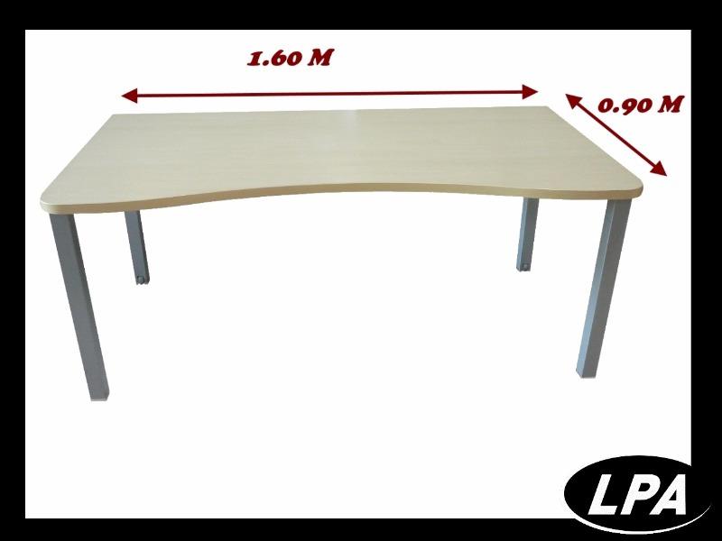 ensemble mobilier de bureau pas cher