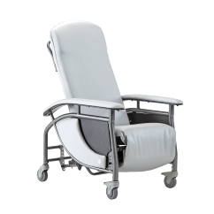Medical Recliner Chairs Accent Chair Green Harmony Patient Care Lpa