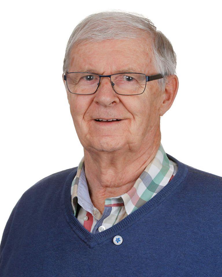 Wim Coolen