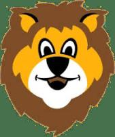 Lion Scouts