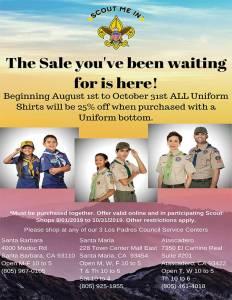 Los-Padres-Council-Sale