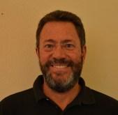 Guillermo Banuet