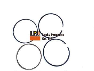 Hand Primer Pump Gas Siphon Pump Wiring Diagram ~ Odicis