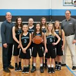 6th-Grade-Girls-Bball-1-1024×683-150×150